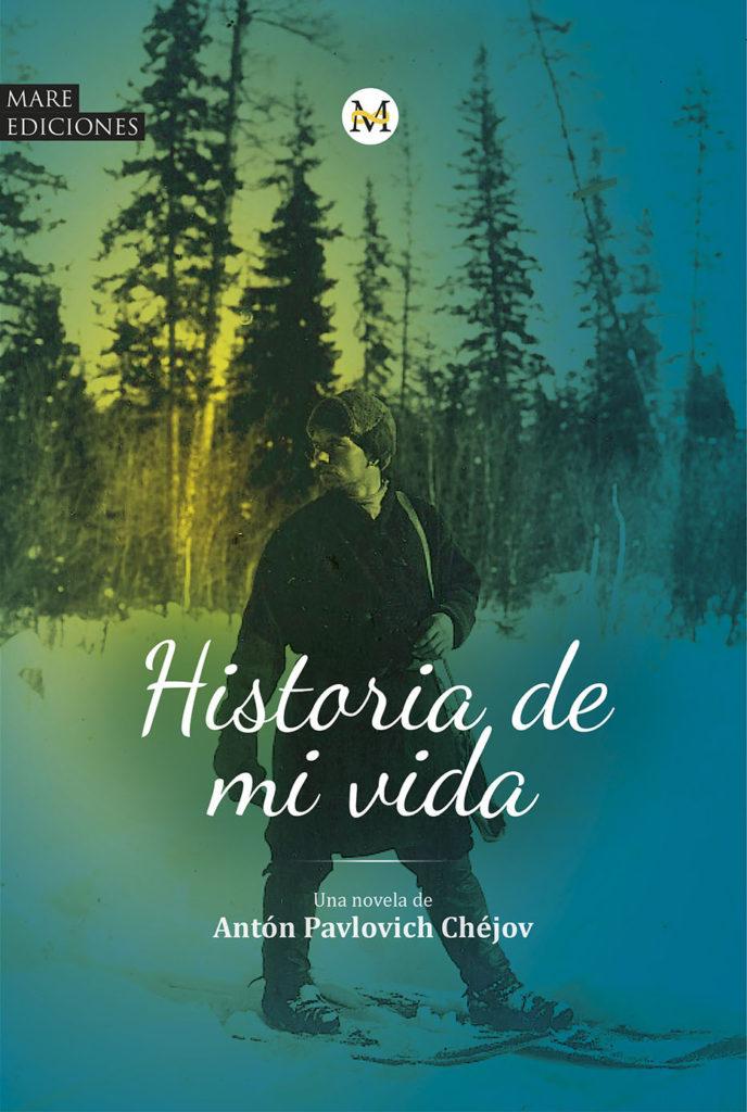 PORTADA_ Historia de mi vida media
